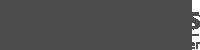 Verena Spies Logo